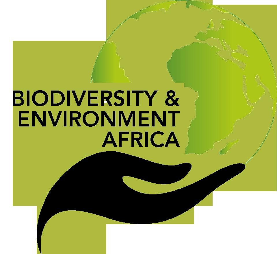 Biodiversity & Environment Africa